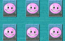 笑臉揭牌遊戲 / Smiles Match Game