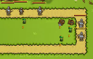 中世紀城堡防禦無敵版遊戲 / 中世紀城堡防禦無敵版 Game