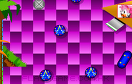 Sonic彈珠檯遊戲 / Sonic彈珠檯 Game