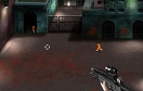 監獄狙擊手遊戲 / Prison Sniper Game