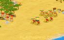 帝國大戰魔獸軍團遊戲 / 帝國大戰魔獸軍團 Game