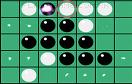 大家來玩黑白棋遊戲 / 大家來玩黑白棋 Game