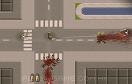 殭屍圍城大戰遊戲 / Zombie Splatter Game