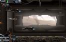 飛龍在天4遊戲 / Drakojan Skies Acolytes (Full) Game