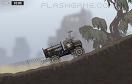 風暴卡車送貨2修改版遊戲 / 風暴卡車送貨2修改版 Game