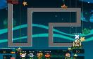 TD魔幻防守遊戲 / TD魔幻防守 Game
