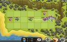 植物外星人大戰無敵版遊戲 / 植物外星人大戰無敵版 Game