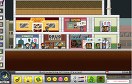 經營購物中心2修改版遊戲 / 經營購物中心2修改版 Game