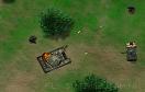 坦克風暴無敵版遊戲 / 坦克風暴無敵版 Game