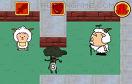 懶羊羊奇幻RPG遊戲 / 懶羊羊奇幻RPG Game