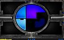 小遊戲合集遊戲 / BioMex Game