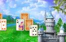 翻牌建城堡遊戲 / 翻牌建城堡 Game