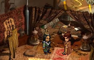 妖星再現3聖戰RPG遊戲遊戲 / 妖星再現3聖戰RPG遊戲 Game