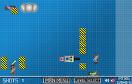 引導炮彈2工場版遊戲 / 引導炮彈2工場版 Game