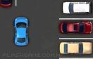 停車大挑戰遊戲 / Car Park Challenge Game
