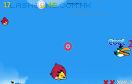 憤怒的小鳥天空版遊戲 / 憤怒的小鳥天空版 Game