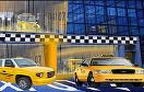 出租車找隱藏字母遊戲 / Taxi Hidden Alphabet Game