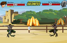 龍背騎士遊戲 / Monster Joust Madness Game