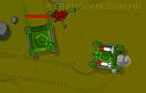 坦克驅逐艦2變態版遊戲 / 坦克驅逐艦2變態版 Game