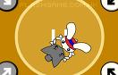 萌兔相撲手遊戲 / 萌兔相撲手 Game
