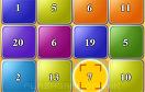 趣味數字謎題遊戲 / 趣味數字謎題 Game