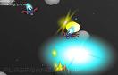 戰鬥機X遊戲 / 戰鬥機X Game
