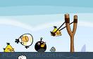憤怒的小鳥HD1.2修改版遊戲 / 憤怒的小鳥HD1.2修改版 Game