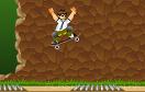 滑板駭客遊戲 / 滑板駭客 Game