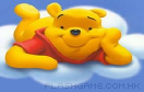 小熊維尼的記憶遊戲遊戲 / Winnie Memory Game