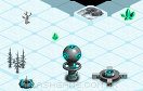 行星防禦遊戲 / 行星防禦 Game