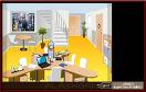 辦公室3遊戲 / 辦公室3 Game