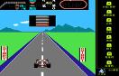 經典F1方程式賽車無敵版遊戲 / 經典F1方程式賽車無敵版 Game