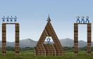 城堡粉碎2增強版遊戲 / 城堡粉碎2增強版 Game