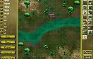 帝國統治者3遊戲 / 帝國統治者3 Game