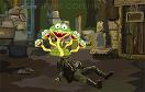 逃離毒蛇洞穴遊戲 / 逃離毒蛇洞穴 Game