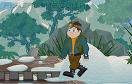 尋找鑽石的礦工遊戲 / 尋找鑽石的礦工 Game