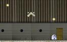 能量球的撞擊遊戲 / 能量球的撞擊 Game