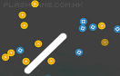 挑戰小黃球遊戲 / 挑戰小黃球 Game