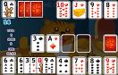 貓和老鼠玩紙牌遊戲 / 貓和老鼠玩紙牌 Game