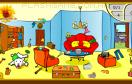 記憶整理行李遊戲 / 記憶整理行李 Game