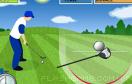 哥爾夫賽遊戲 / 哥爾夫賽 Game
