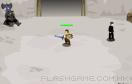 角鬥士之城堡戰爭遊戲 / Gladiator Castle Wars Game