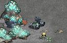 星際戰車無敵版遊戲 / 星際戰車無敵版 Game