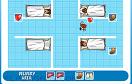 器官移植手術遊戲 / 器官移植手術 Game