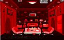 逃離暗紅色房間遊戲 / Escape Royal Red Room Game