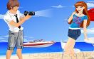 攝影師夫婦換裝遊戲 / 攝影師夫婦換裝 Game