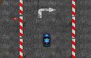 超級汽車拉力賽遊戲 / Flash Rally Game