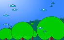 射擊UFO遊戲 / 射擊UFO Game