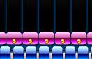 美妙音樂鍵盤遊戲 / 美妙音樂鍵盤 Game