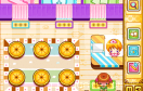 小護士經營醫院遊戲 / 小護士經營醫院 Game